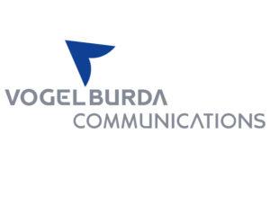 Vogel-Burda Verlag Logo