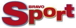 Bauer Media BRAVO Sport Christian Herr