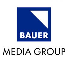 Bauer Media Logo Christian Herrmann