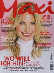 Bauer Media Maxi Christian Herrmann