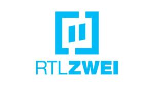 Welt der Wunder RTL 2  Christian Herrmann