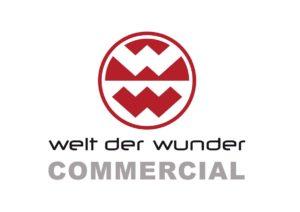 Welt der Wunder Vermarktung Christian Herrmann