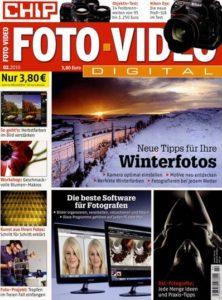 Chip Vogel-Burda Verlag Christian Herrmann Burda Media Group