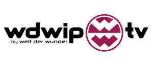 Welt der Wunder IPTV Logo Christian Herrmann