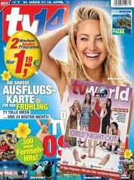 Bauer Media TV 14 Christian Herrmann