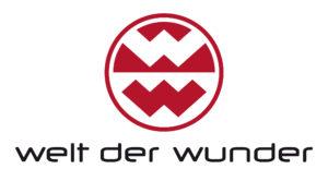 Welt der Wunder Christian Herrmann